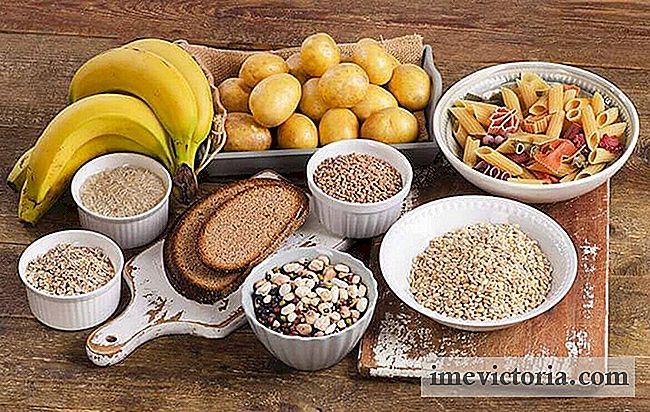 6 Alimenti Da Evitare In Caso Di Diarrea It Imevictoria Com