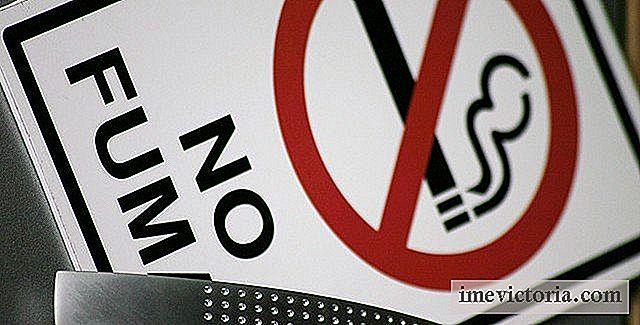domácí kouření pic