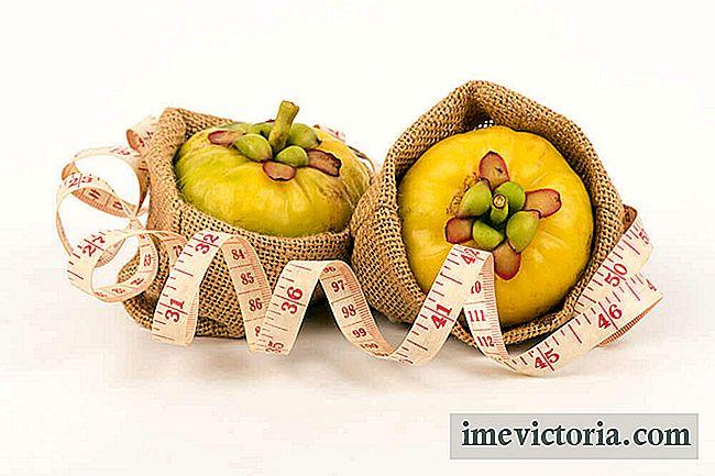 Brasilien Samen für Gewichtsverlust Nebenwirkungen