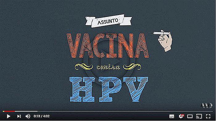 HPV a anální sex