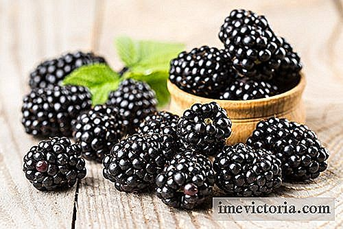 7 Beneficios de Blackberry
