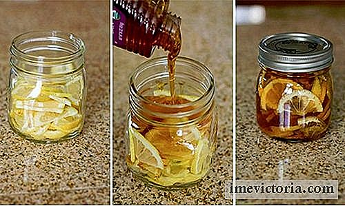 Natural Care to Cure Dry Cough