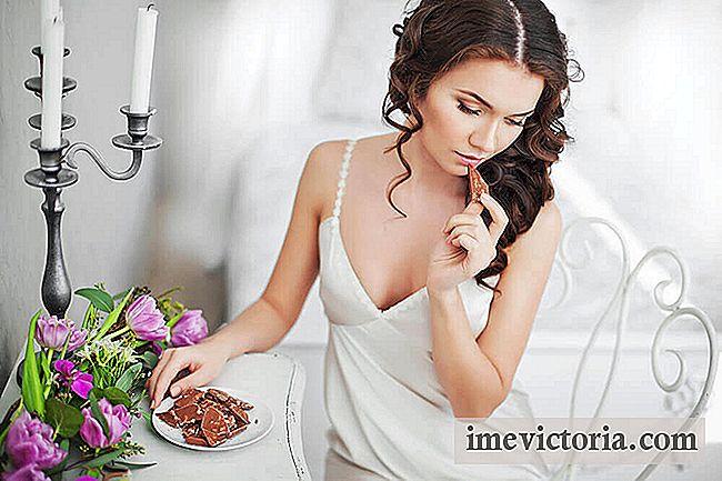 www ebenholts porr bilder com